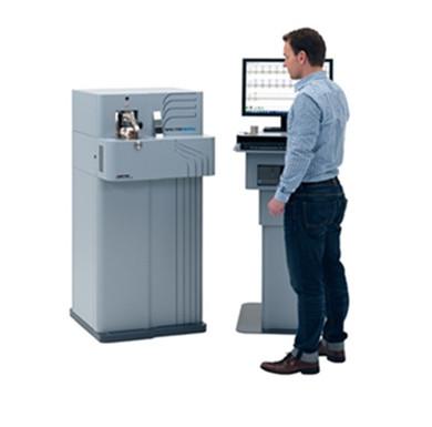 斯派克落地式直读光谱仪MAXx