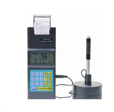 HLN-11A型多功能里氏硬度计