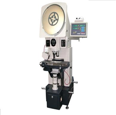 JT3-D/C φ500投影仪系列