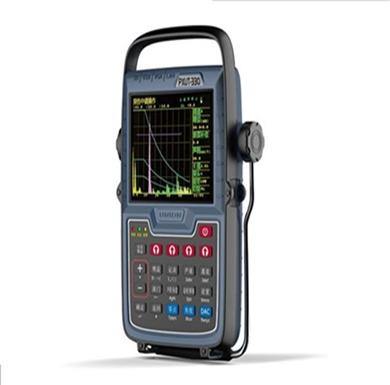 全数字智能超声波探伤仪 PXUT-330