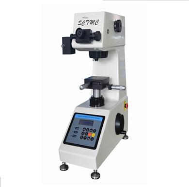HV-1000(Z)显微维氏硬度计