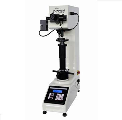 HVS-30 / HVS-30P / HVS-30Z数显维氏硬度计