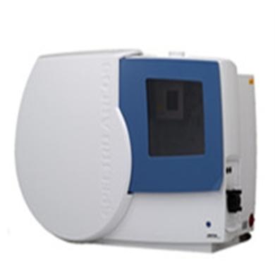 等离子体发射光谱仪SPECTRO ACROSS