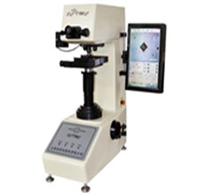 XHVT-5Z10Z30Z50Z V3.0全自动维氏硬度计