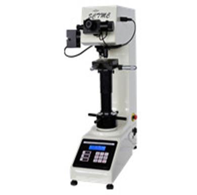 HVS-10 / HVS-10P /HVS-10Z数显维氏硬度计