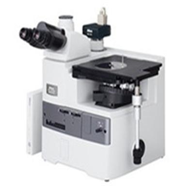 尼康金相显微镜Nikon MA200