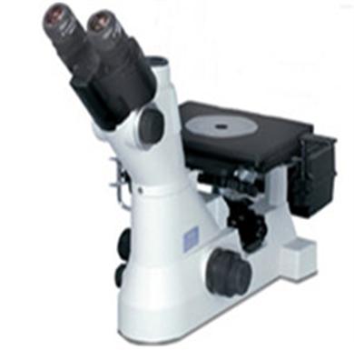 尼康金相显微镜Nikon MA100