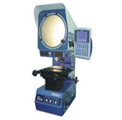 日本三丰PJ-A3000系列投影仪