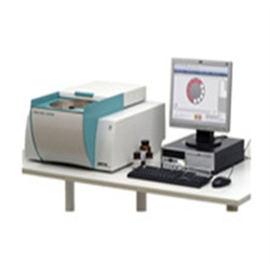 x荧光光谱仪XEPOS