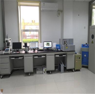 提供专业的实验室解决方案!