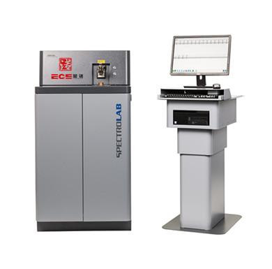 高端金属分析直读光谱仪SPECTRO LABS