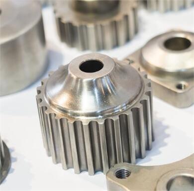 铸造行业实验室解决方案!