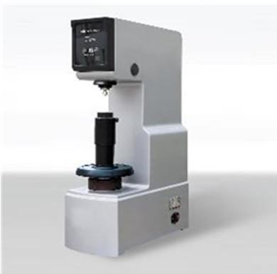 310HBS-3000布氏硬度计