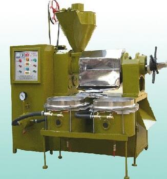 农业机械检测仪器解决方案